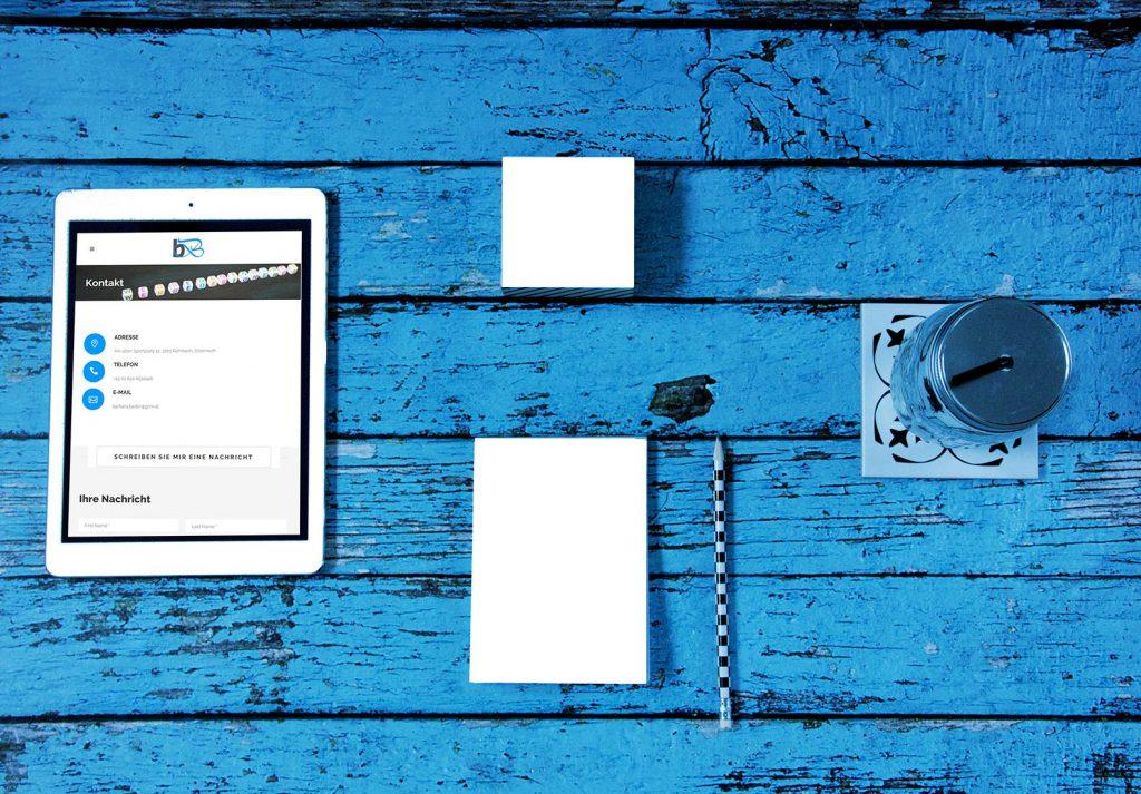 1_tablet_blau